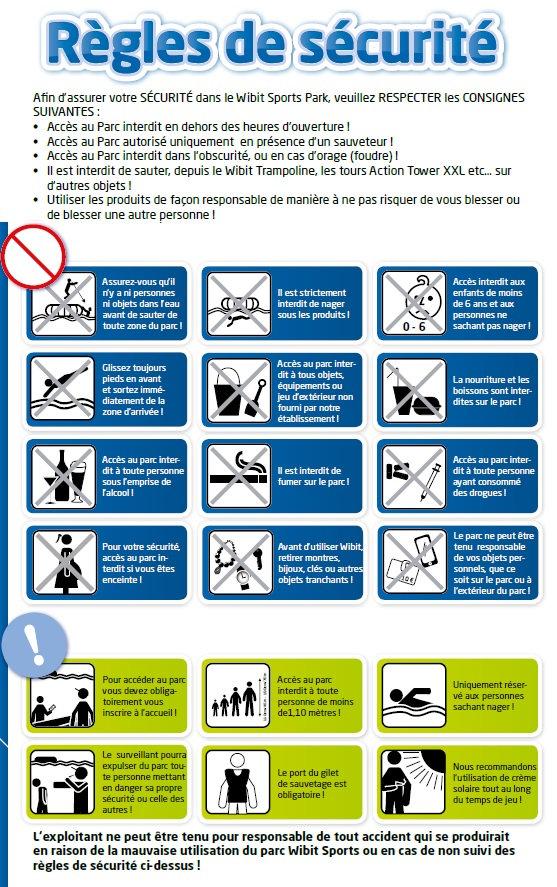 Règle de sécurité.jpg