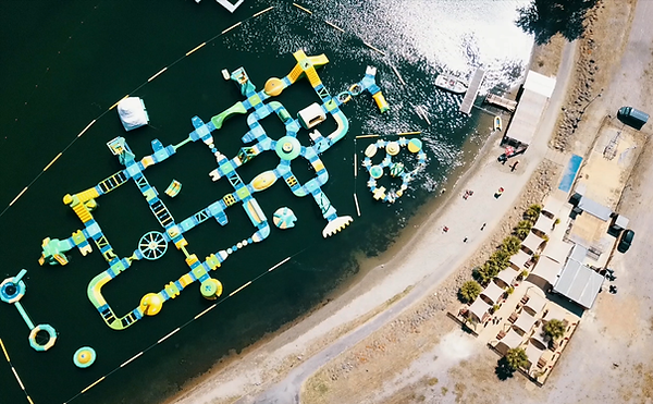 aquapark3.png