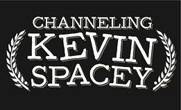 KevinSpaceyLogo.jpg