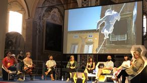 Lucca biennale 2021