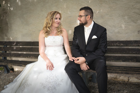 Hochzeitsfotograf Pfaffenhofen