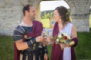 Hochzeit Eichstätt