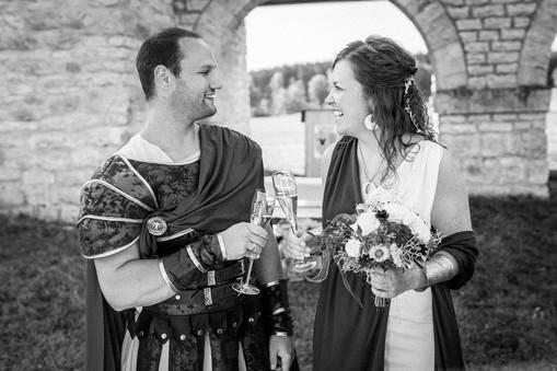 Hochzeitsfotograf Eichstätt Ingolstadt München Nürnberg Pfaffenhofen