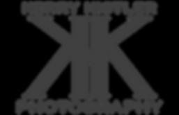 Logo KP black_edited.png
