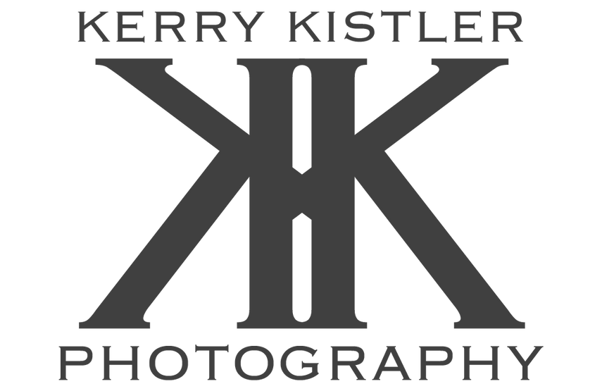 Logo KP black_edited.png