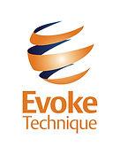 Evoke Technique Logo (3) (002).jpg