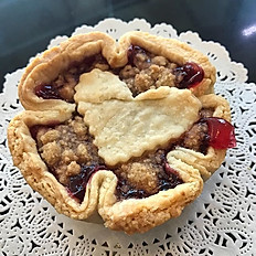 Mini Pie - SALE TODAY!