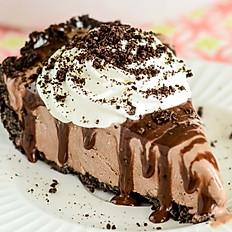 Mud Pie - Slice