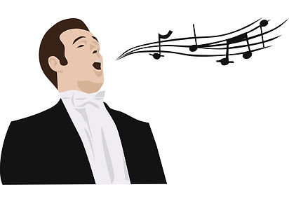 man-singing-opera-vector-7936802_edited.