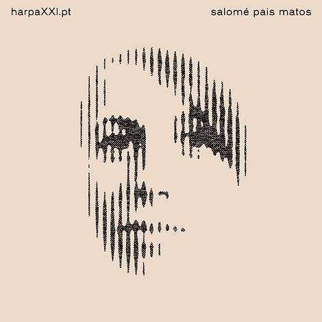 salome5.tif