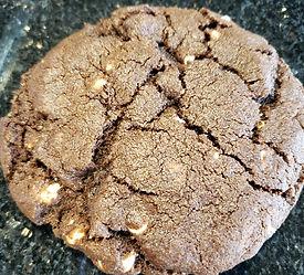 hot cocoa cookie.jpg