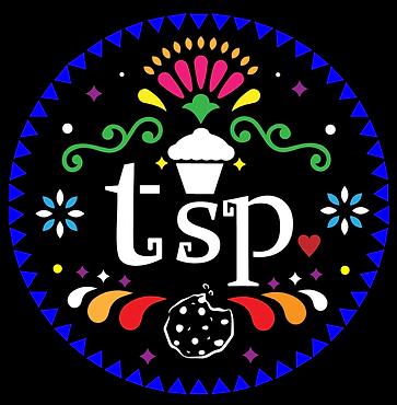 cinco de tsp.png