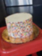 sprinkle cake.jpg
