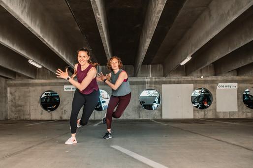 Danya & Shana-42.jpg