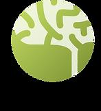 OneSeven Logos 3 DIST.png