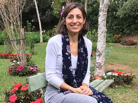 Silvana Bonanno