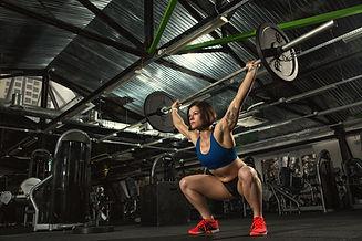 Heavy-duty-squats-486421.jpg