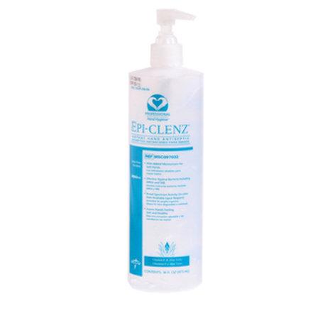 EpiClenz Hand Sanitizer