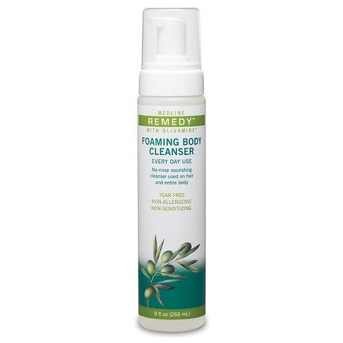 Remedy 4-in-1 Body Cleanser