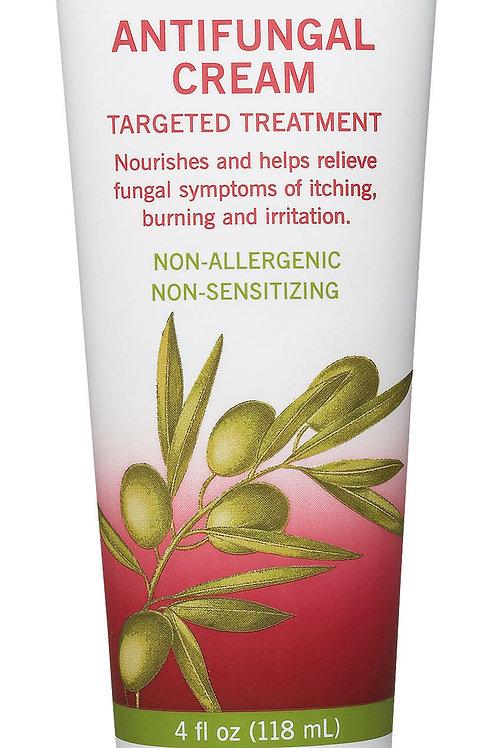 Remedy™ Antifungal cream (4 oz.)