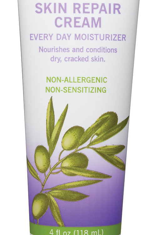 Remedy™ Skin Repair Cream (4 oz. tube)