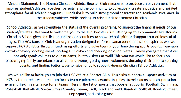 booster mission statement.PNG