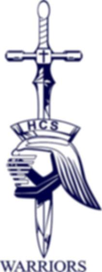 sword logo.jpg