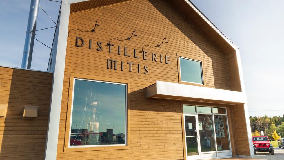 la-distillerie.jpg