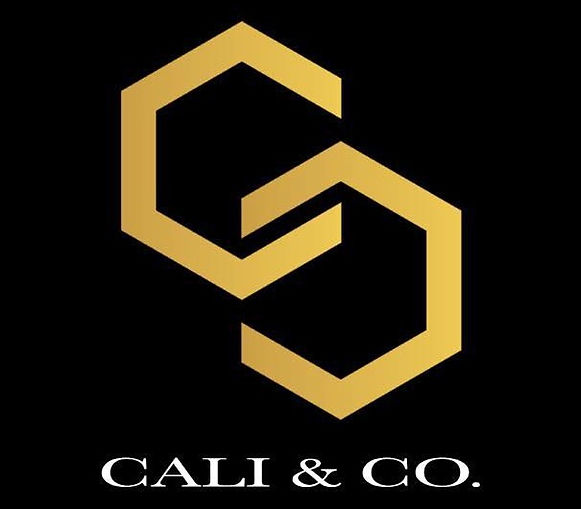 Cali and Co. sells a variey of jewelry incuding gold chains