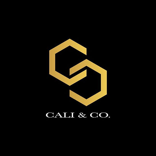 Cali & Co. Cali and Co. sells street jewelry including gold chains