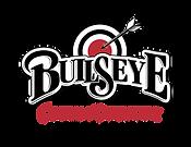 [BEC] Bullseye logo _ transparent logo.p