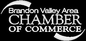 Brandon-valley-chamber-of-commerce-logo_