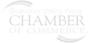 Brandon-valley-chamber-of-commerce-logo_