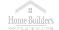 Home%20Builders_edited.png