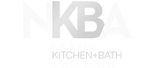 NKBA-logo_edited.png
