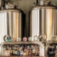 SmartBrew Brewing System