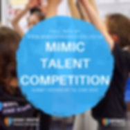 Mimic Talent Competition.png