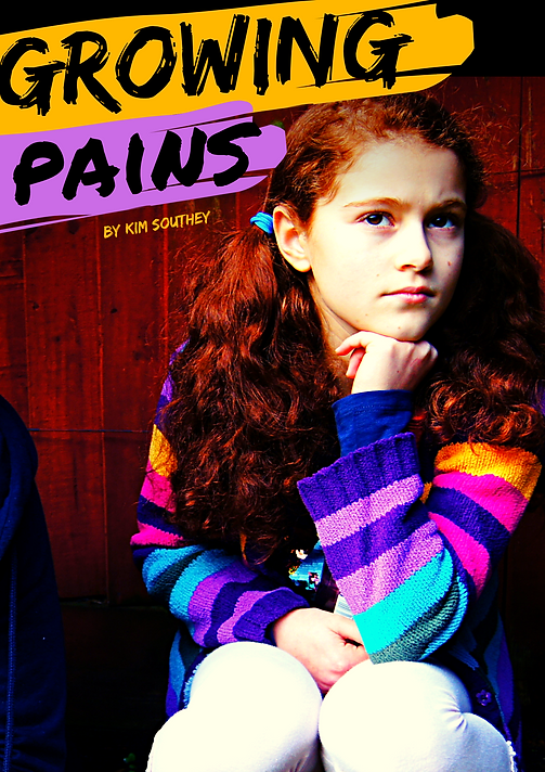 Copy of Growing Pains Template Poster.pn
