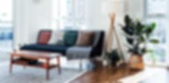 Interior Leaf Residential Interiorscape Ideas