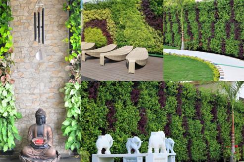 20181006115746-Feature.jpegInterior Leaf Vertical Garden Ideas