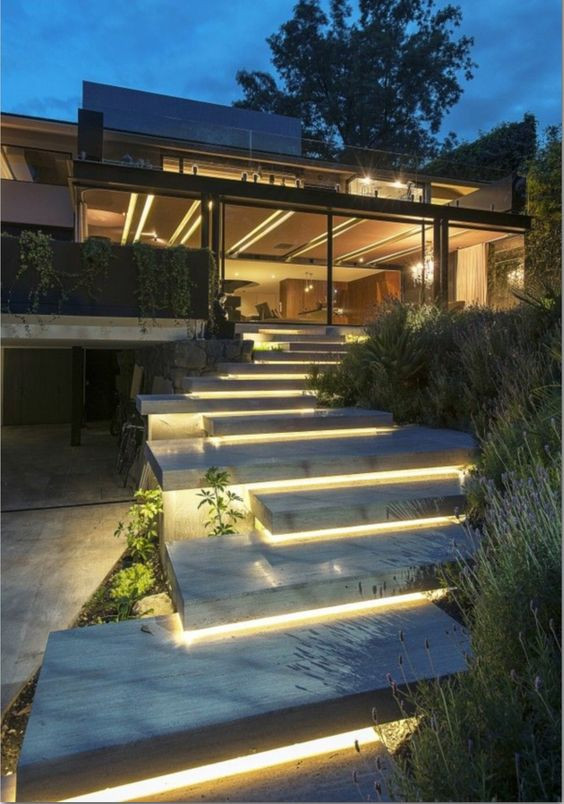 Interior Leaf Light Work Ideas.jpg