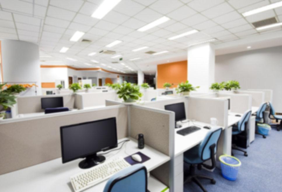 Interior Leaf Corporate Interiorscaping Ideas
