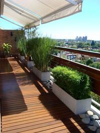 Interior Leaf Flooring Ideas