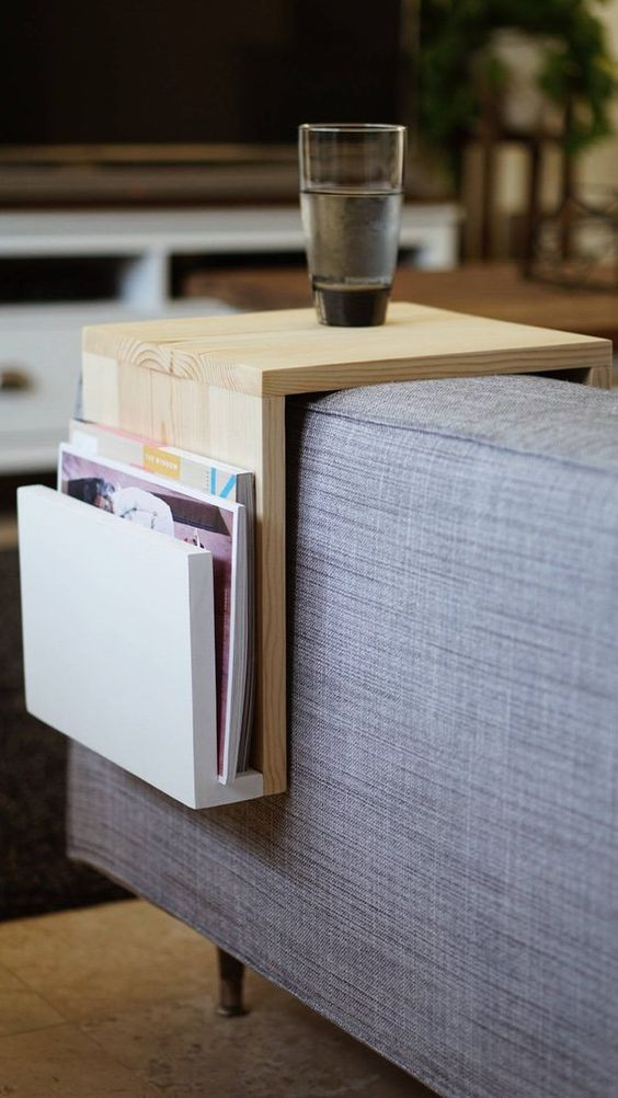 Interior Leaf customized wood work Ideas