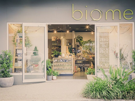 How plant decor plays a major role in improving your business