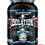 Thumbnail: Isolation 2lb - 100% Whey Protein Iso-BSL