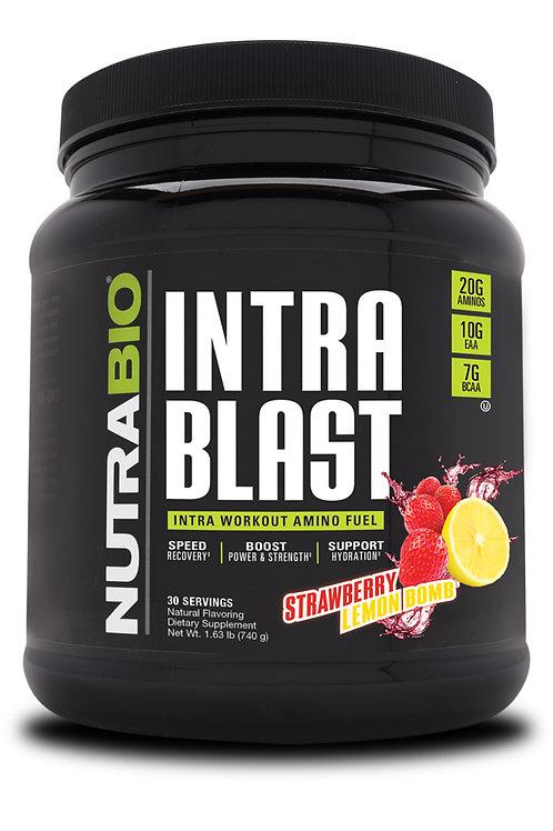 Intra Blast NB