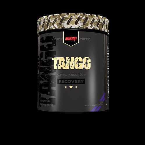 RC1 - Tango- Creatine (30 servings)