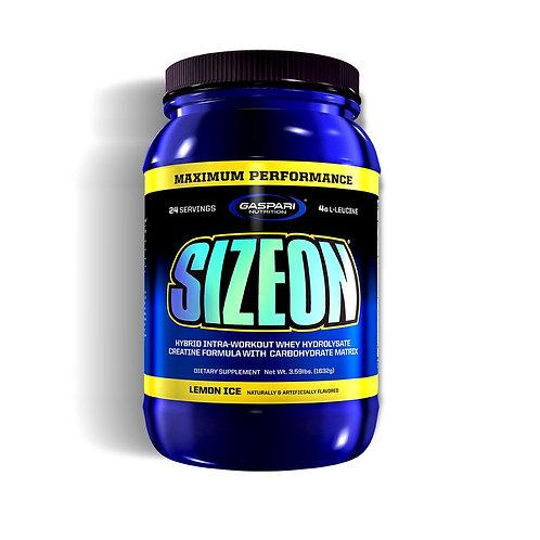 SizeOn Max Performance 24s