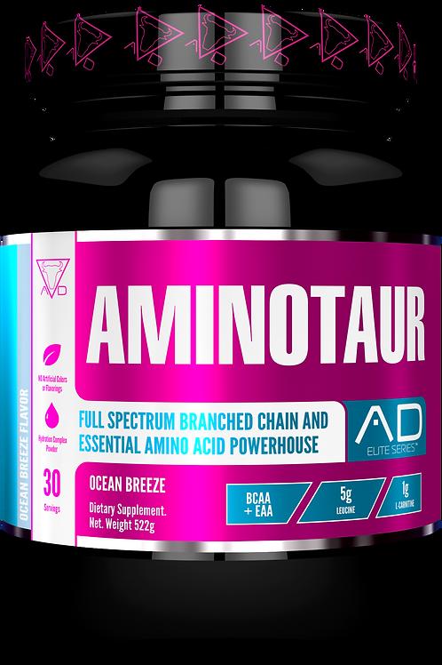 Aminotaur - Essential